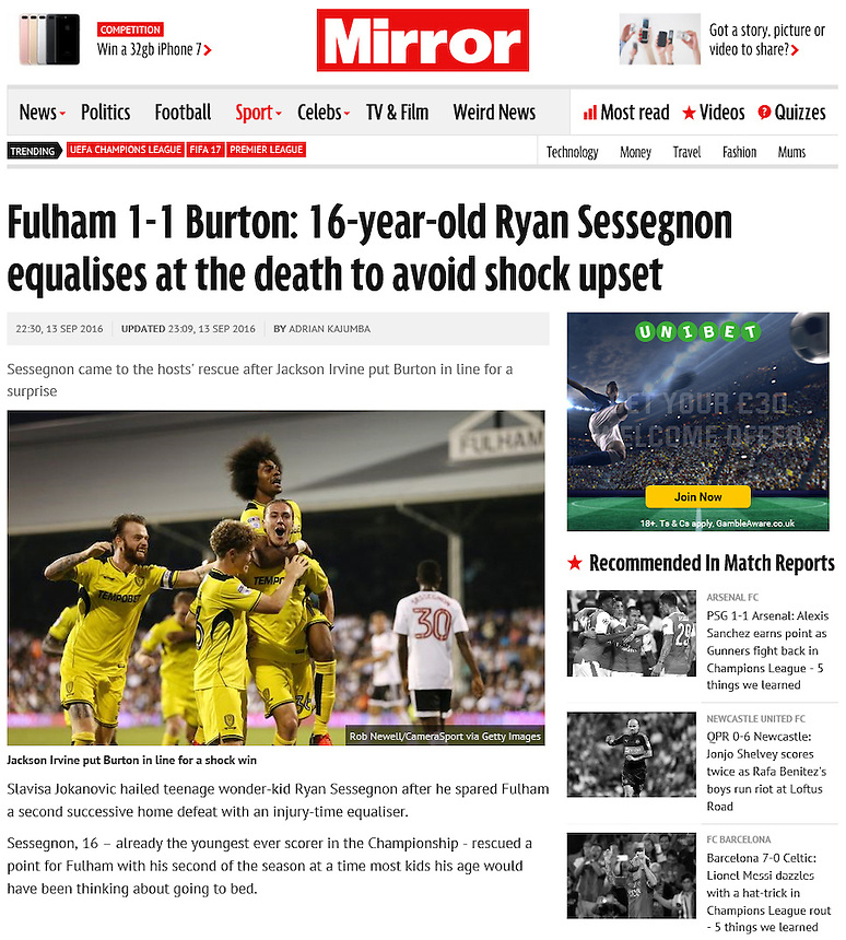 http://www.mirror.co.uk/sport/football/match-reports/fulham-1-1-burton-16-8829343