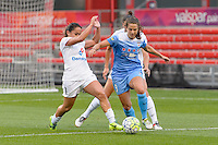 Chicago Red Stars vs FC Kansas City , July 30, 2016