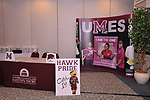 UMES - Destination Meet & Greet