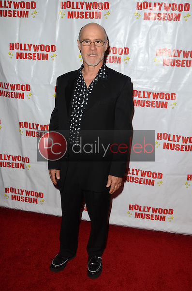 """Barry Livingston at """"Child Stars - Then and Now"""" Exhibit Opening at the Hollywood Museum in Hollywood, CA on August 19, 2016. (Photo by David Edwards)"""