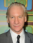 Bill Maher attends The HBO's Post Golden Globes Party held at The Beverly Hilton Hotel in Beverly Hills, California on January 16,2011                                                                               © 2010 DVS / Hollywood Press Agency