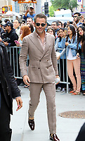 www.acepixs.com<br /> <br /> May 23 2017, New York City<br /> <br /> Chris Pine made an appearance at AOL Build on May 23 2017 in New York City<br /> <br /> By Line: Zelig Shaul/ACE Pictures<br /> <br /> <br /> ACE Pictures Inc<br /> Tel: 6467670430<br /> Email: info@acepixs.com<br /> www.acepixs.com