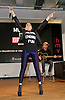 Jessie J<br />