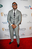 05 January 2019 - Los Angeles, California - Gatsby Randolph. the BAFTA Los Angeles Tea Party held at the Four Seasons Hotel Los Angeles.          <br /> CAP/ADM<br /> ©ADM/Capital Pictures