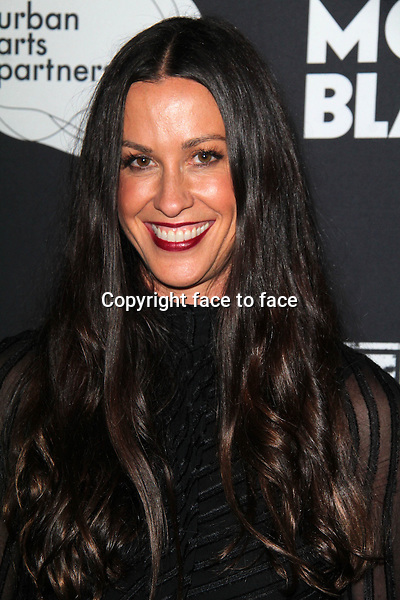 SANTA MONICA, CA - June 20: Alanis Morissette at The 24 Hour Plays Los Angeles After-Party, Shore Hotel, Santa Monica, June 20, 2014. Credit: Janice Ogata/MediaPunch<br /> Credit: MediaPunch/face to face<br /> - Germany, Austria, Switzerland, Eastern Europe, Australia, UK, USA, Taiwan, Singapore, China, Malaysia, Thailand, Sweden, Estonia, Latvia and Lithuania rights only -