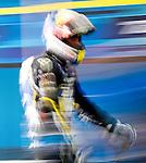 2015/09/12_GP di San Marino