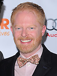Jesse Tyler Ferguson at Trevor Live At The Hollywood Palladium in Hollywood, California on December 04,2011                                                                               © 2011 Hollywood Press Agency