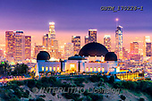 Tom Mackie, LANDSCAPES, LANDSCHAFTEN, PAISAJES, photos,+America, California, Griffith Observatory, LA, Los Angeles, North America, Tom Mackie, USA, architect, architecture, blue hou+r, holiday destination, horizontal, horizontals, icon, iconic, landscape, landscapes, nighttime, skyline, time of day, touris+t attraction, twilight, weather,America, California, Griffith Observatory, LA, Los Angeles, North America, Tom Mackie, USA, a+rchitect, architecture, blue hour, holiday destination, horizontal, horizontals, icon, iconic, landscape, landscapes, nightti+,GBTM170228-1,#L#, EVERYDAY