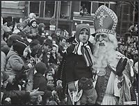 st. nicolas Date: November 5, 1973