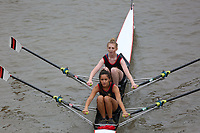 Crew: 393   WRR-SILVESTER    Worcester Rowing Club    W 2x Club <br /> <br /> Pairs Head 2017<br /> <br /> To purchase this photo, or to see pricing information for Prints and Downloads, click the blue 'Add to Cart' button at the top-right of the page.