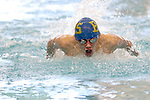 2018 Swimming