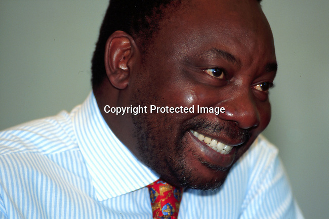 CYRIL RAMAPHOSA.© Per-Anders Pettersson / iAfrika Photos.SALES IN SA ONLY - NO OVERSEAS SALES!