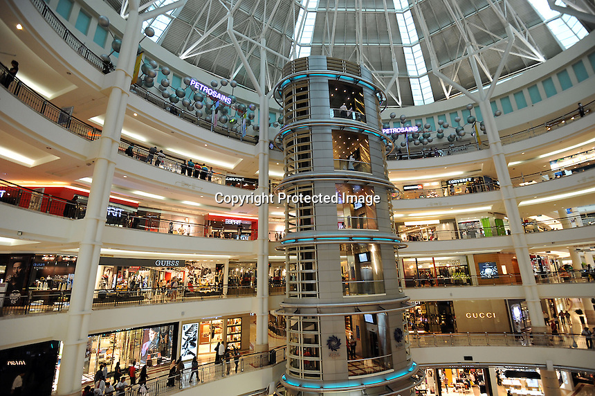 The Suria KLCC,  Kuala Lumpur City Centre (KLCC), <br /> located at the basement of the Petronas Towers in Kula Lumpur, Malaysia.<br /> 02-Nov-11<br /> <br /> <br /> <br /> <br /> <br /> <br /> <br /> <br /> <br /> <br /> <br /> <br /> The Suria KLCC,  Kuala Lumpur City Centre (KLCC), <br /> located at the basement of the Petronas Towers in Kula Lumpur, Malaysia.<br /> 02-Nov-11<br /> <br /> <br /> <br /> <br /> <br /> <br /> <br /> <br /> <br /> <br /> <br /> <br /> The Suria KLCC,  Kuala Lumpur City Centre (KLCC), <br /> located at the basement of the Petronas Towers in Kula Lumpur, Malaysia. The center houses western and luxury brands from around the world.<br /> 02-Nov-11