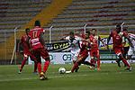 04_Agosto_2019_Patriotas vs Rionegro
