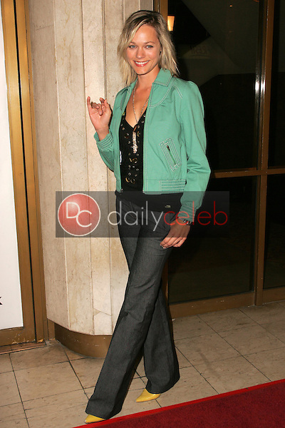 """Crystal Allen<br />at the premiere of """"Brokeback Mountain"""". Mann National Theatre, Westwood, CA. 11-29-05<br />Dave Edwards/DailyCeleb.com 818-249-4998"""