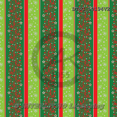 Hans, GIFT WRAPS, GESCHENKPAPIER, PAPEL DE REGALO, Christmas Santa, Snowman, Weihnachtsmänner, Schneemänner, Papá Noel, muñecos de nieve, paintings+++++,DTSC10194V2,#gp#,#x#