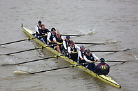 Crew: 117   Putney Town (Green)   MasF<br /> <br /> Quintin Head 2018<br /> <br /> To purchase this photo, or to see pricing information for Prints and Downloads, click the blue 'Add to Cart' button at the top-right of the page.