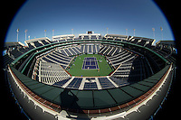 Indian Wells Tennis Garden (stadium)