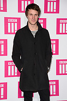 "Hugh Skinner<br /> at the ""Fleabag"" season 2 screening, at the BFI South Bank, London<br /> <br /> ©Ash Knotek  D3474  24/01/2019"