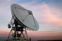 - CNR (Consiglio Nazionale delle Ricerche) radiotelescopio &quot;Croce del Nord&quot; a Medicina (Bologna), antenna parabolica; il telescopio fa parte del progetto internazionale SETI (Ricerca di Intelligenza Extraterrestre)<br /> <br /> - CNR (National Research Council), radio telescope &quot; Cross of the North &quot; at Medicina ( Bologna, Italy ), parabolic antenna; the telescope is part of the international project SETI (Search for Extraterrestrial Intelligence)