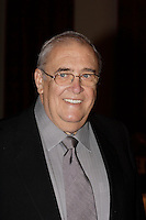 Bernard Poirier, Chairman of the Board,   READER'S DIGEST Magazines Limited,<br /> October 30, 2006 <br /> <br /> photo : (c)  Images Distribution