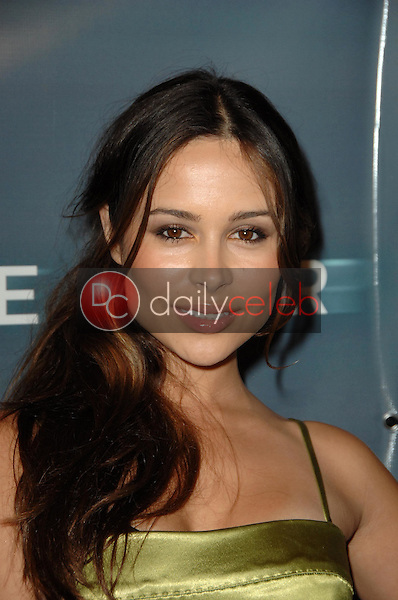 Zulay Henao<br />at the Los Angeles Premiere of 'The Sleep Dealer'. The Montalban, Los Angeles, CA. 04-15-09<br />Dave Edwards/DailyCeleb.com 818-249-4998