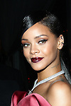 Rihanna's  First Annual Diamond Ball 2014