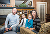 Oakley Family for N2Pub, Nov 19, 2014