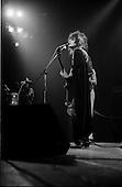 T REX, MARC BOLAN, LIVE, 1973,  NEIL ZLOZOWER