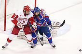 150118-PARTIAL-UMass Lowell River Hawks at Boston University Terriers (m)
