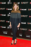 "Manuela Velasco attend the presentation of the movie ""REC 4"" at Palafox Cinema in Madrid, Spain. October 27, 2014. (ALTERPHOTOS/Carlos Dafonte)"