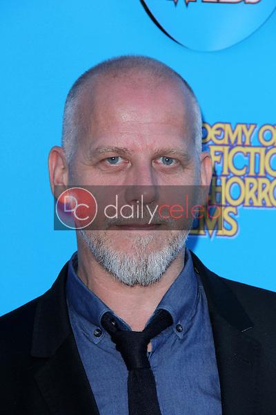 David White<br /> at the 41st Annual Saturn Awards, The Castaway, Burbank, CA 06-25-15<br /> David Edwards/Dailyceleb.com 818-249-4998