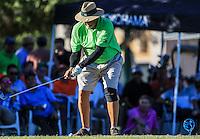 Torneo de gol en Los Lagos<br /> © Foto: LuisGutierrez/NORTEPHOTO.COM