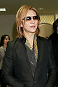 Yoshiki to advises government for Cool Japan