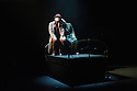 """Theatre Re in """"Blind Man's Song""""."""