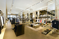 Retail Store at 601 Madison Avenue
