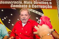 31março2015