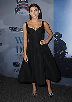 06 November  2017 - Los Angeles, California - Jenna Dewan Tatum. &quot;War Dog: A Soldier's Best Friend&quot; Los Angeles premiere held at Director's Guild of America in Los Angeles. <br /> CAP/ADM/BT<br /> &copy;BT/ADM/Capital Pictures