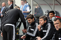 Sunday, 03 May 2014<br />