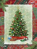 GIORDANO, CHRISTMAS SYMBOLS, WEIHNACHTEN SYMBOLE, NAVIDAD SÍMBOLOS, paintings+++++,USGI2923,#xx#