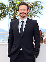 As I Lay Dying - Photocall - 66th Cannes Film Festival