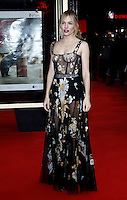 www.acepixs.com<br /> <br /> February 14 2017, Berlin<br /> <br /> Actress Sienna Miller arriving at the premiere of 'The Lost City of Z' during the 67th International Berlin Film Festival at Zoo Palast on February 14 2017 in Berlin<br /> <br /> <br /> By Line: Famous/ACE Pictures<br /> <br /> <br /> ACE Pictures Inc<br /> Tel: 6467670430<br /> Email: info@acepixs.com<br /> www.acepixs.com