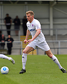 29/04/2017 National League North AFC Fylde v Worcester City