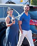 EXCLU! Eva Longoria and Jose Boston