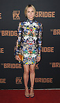 The Bridge FX Premiere