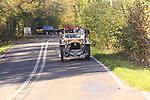 256 VCR256 Mr Bernard Holmes Mr Bernard Holmes 1903 Mors France AP535