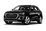 Audi Q3 Premium Plus SUV 2019