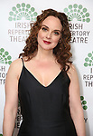Melissa Errico attends the Irish Repertory Theatre 30th Anniversary Celebration on June 17, 2019 at Alice Tully Hall in New York City.