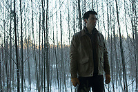 Bad Samaritan (2018)  <br /> David Tennant<br /> *Filmstill - Editorial Use Only*<br /> CAP/MFS<br /> Image supplied by Capital Pictures