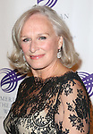Glenn Close attending the The 2013 American Theatre Wing's Annual Gala honoring Harold Prince at the Plaza Hotel in New York City on September 16, 2013